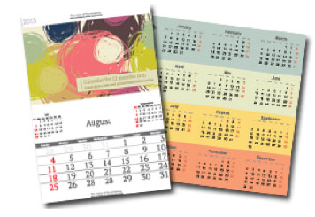 Calendar-Printing-Marketing-Products