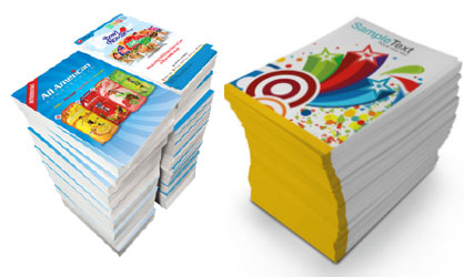Color Copies As Low 19 Marketing Products