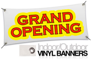 Indoor-Outdoor-Vinyl-Banners-Marketing-Products